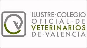 logo-colegio-veterinarios-valencia